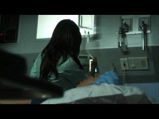 ������� ���������� / Oscura Seduccion (2010)