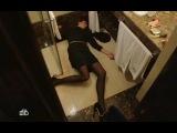 Чиста вода у истока  Серии 1-4 из 4  [2014, Криминал, мелодрама, SATRip]