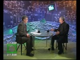 Старый телевизор (НТВ, 25.10.2000) Леонид Якубович